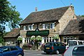 The Robin Inn - geograph.org.uk - 1074511.jpg