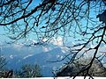 The Saleve during Winter - panoramio.jpg