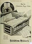 The Saturday evening post (1920) (14598074000).jpg