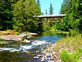 The South Fork of the Siuslaw River at Cascadia State Park.jpg