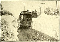 The Street railway journal (1899) (14755639381).jpg