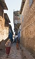 The Streets of Harar (2186077011).jpg