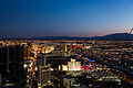 The Strip from top (9116686785).jpg