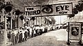The Third Eye (1920) - 7.jpg