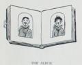 The Tribune Primer - The Album.png