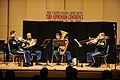 The U.S. Army Brass Quintet (4311947204).jpg