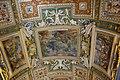 The Vatican Museums , (Ank Kumar, Infosys Limited) 04.jpg