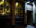 The Voodoo Rooms, West Register Street Edinburgh.jpeg