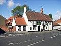 The Wheatsheaf Inn - geograph.org.uk - 39786.jpg
