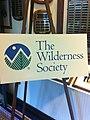 The Wilderness Society (5367744056).jpg