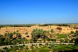 The ancient city of Babylon, Iraq.jpg