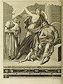 The antiquities of Herculaneum (1773) (14777441595).jpg