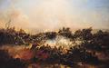 The battle of Sebastopol 1.png