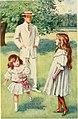The children's book of stars (1908) (14760759144).jpg