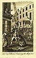 The city collectors receiving the shop tax. (BM 1868,0808.5456).jpg