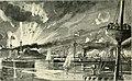The great war in England in 1897 (1895) (14757089116).jpg