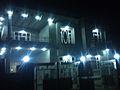 The jammuz residency sidhupur punjab india 144629.jpg