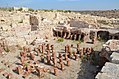 The public baths, Kourion, Cyprus (24246922450).jpg