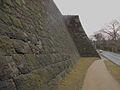 The ruins of Sendai castle (435238469).jpg
