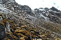 The second pass. 20th day of the trek. Barun trekking for the people. - panoramio.jpg