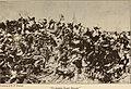 The story of Montana (1916) (14774089665).jpg