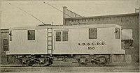 The street railway review (1891) (14759584752).jpg