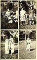 The teachers college quarterly (serial) (1916) (14596635409).jpg