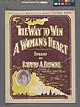 The way to win a woman's heart (NYPL Hades-608997-1257251).jpg