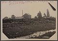 The wreck of the artillery train at Enterprise, Ontario, June 9, 1903 (HS85-10-14100-4).jpg