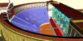 Theatre of Pompey highlighted diagram.png