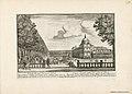 Theatrum hispaniae exhibens regni urbes villas ac viridaria magis illustria... Material gráfico 67.jpg