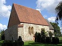 Thelkow Kirche6.jpg