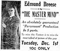 Themastermind-1914-newspaperad.jpg