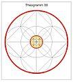 Theogramm 00.jpg