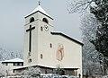 Theresienkirche Innsbruck.jpg