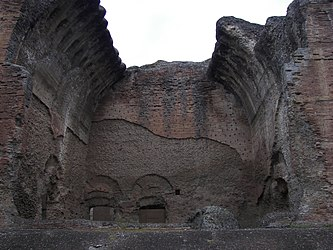 Thermae of Villa Adriana 21.jpg