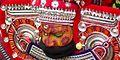 Theyyam 1.jpg