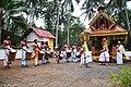 Theyyam of Kerala by Shagil Kannur (137).jpg