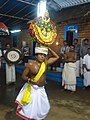 Thidambu Nritham 2-2020.jpg