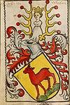 Thierstein-Scheibler54ps.jpg