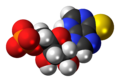 Thioinosine monophosphate anion 3D spacefill.png