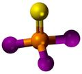 Thiophosphoryl iodide.png