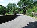Thirstin Road, Honley - geograph.org.uk - 871010.jpg