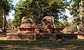 Thma Bay Kaek 4359.jpg