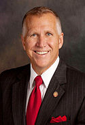 Thom Tillis official portrait.jpg