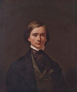 Thomas Buchanan Read American artist