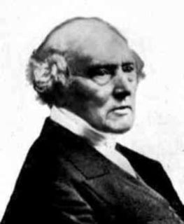 Thomas Kirkman British church minister and mathematician (1806–1895)