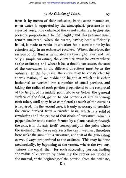 Bibliotaph Other People Essay Reprint