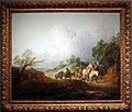 Thomas gainsborough, ritorno dal mercato, 1771-72 ca.jpg