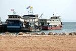 Thong Sala Pier.jpg